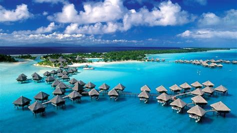 hotel le meridien bora bora le meridien bora bora resort is absolutely amazing