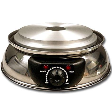 shabu shabu electric pot sonya shabu shabu pot electric mongolian pot w divider in the uae see prices reviews