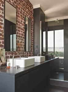 les 25 meilleures idees de la categorie salle de bains With idee deco pour maison 0 maison deco et cosy 4