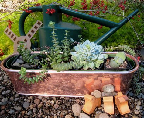 indoor gardening gifts unusual ideas for holiday