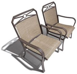 rocking chairs cheap outdoor rocking chairs