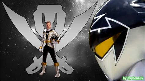 megaforce silver ranger wallpaperhd 001 by tybone82 on deviantart