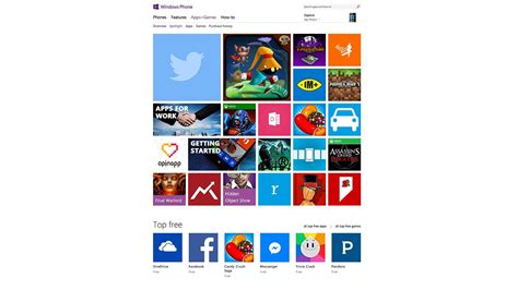 windows store for mobile windows 10 for mobile everything you need to