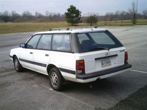 how do i learn about cars 1989 subaru justy electronic valve timing 1989 subaru gl 10 turbo wagon 4 door 1 8l