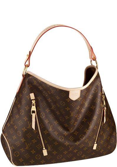 rejected handbag  louis vuitton delightful monogram gm