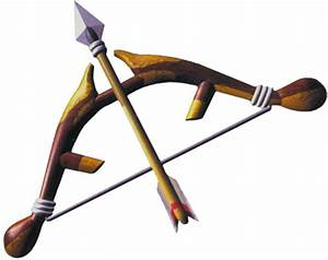Hero's Bow | Zeldapedia | Fandom powered by Wikia