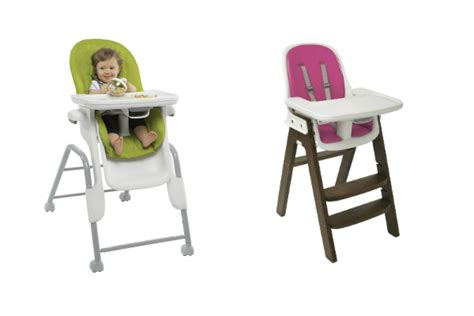 babyology s ultimate high chair round up