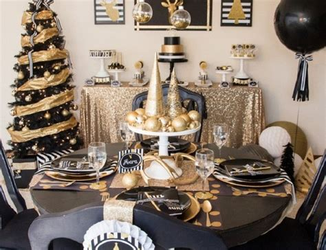 new year decoration ideas new years eve decorations wholesale archives new year 786