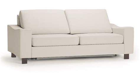 zweisitzer sofa schlafsofa zweisitzer möbelideen