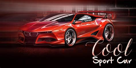 sports car theme android apps  google play