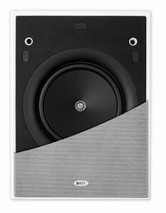 Einbau Lautsprecher Bluetooth : kef ci160 2cl einbau 2 wege lautsprecher hifi regler ~ Orissabook.com Haus und Dekorationen