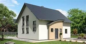 Haus Anbau Modul : innovation haus modul 1 ytong bausatzhaus ~ Lizthompson.info Haus und Dekorationen