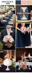 5, Super, Elegant, Formal, Wedding, Colors, For, 2017, Brides, In