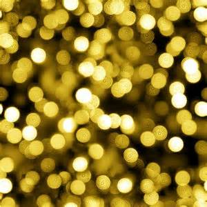 twinkling backgrounds textures wallpapers and background images