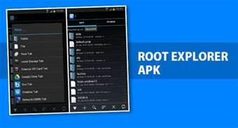 root my phone apk root explorer apk why you need root explorer