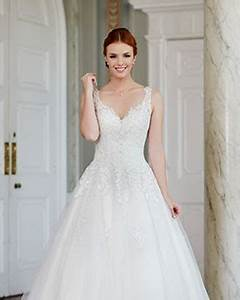 all aspects wedding services car hire bridal gowns With last minute wedding dress