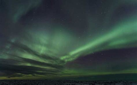 hotels to see northern lights northern lights hotels where to watch the aurora borealis