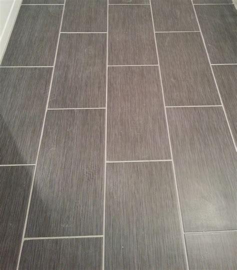 home depot metro gris  tile   bathroom kitchen