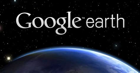 earth for android earth for android gets view