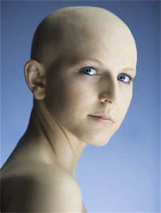 Печень после химиотерапии восстановление