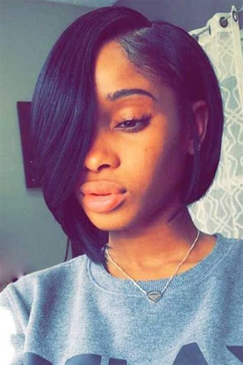 Bob Sew In Weave Hairstyles by Best 25 Weave Bob Hairstyles Ideas On Sew In