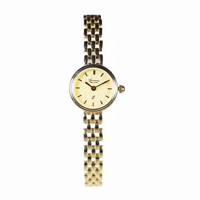 Horloge Garonne Horloges Gouden Luxe Dumas Juwelier