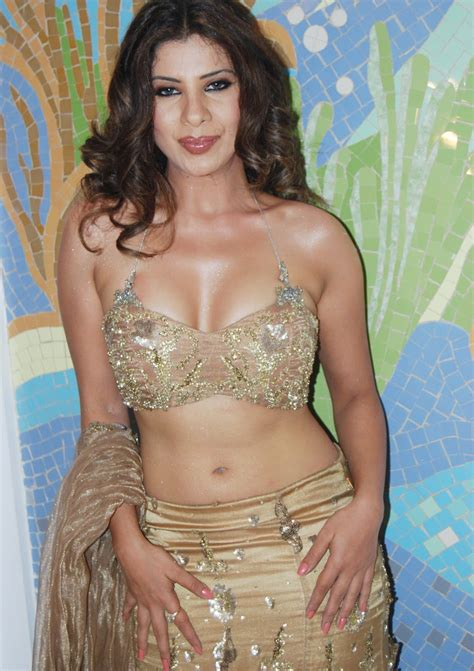 Page 2 Bhojpuri Hot And Sexy Photos Of Actresses Images