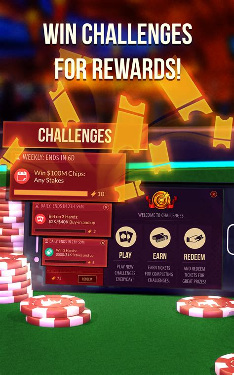poker zynga texas holdem game amazon android apk play app casino apps install games apkpure appstore