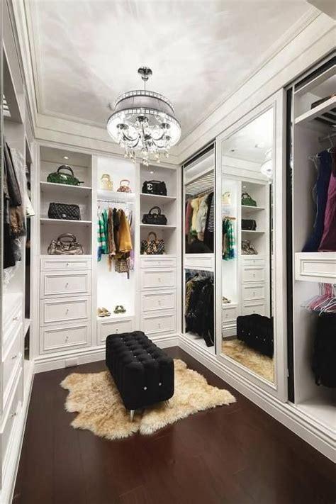 17 best ideas about walking closet on master