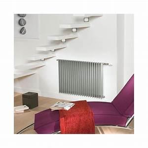 Radiateur Chauffage Central Acova : clarian horizontal simple rx l ments verticaux ~ Edinachiropracticcenter.com Idées de Décoration