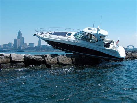 Boat Insurance by Tips On Choosing The Right Boat Insurance Kingman Yacht