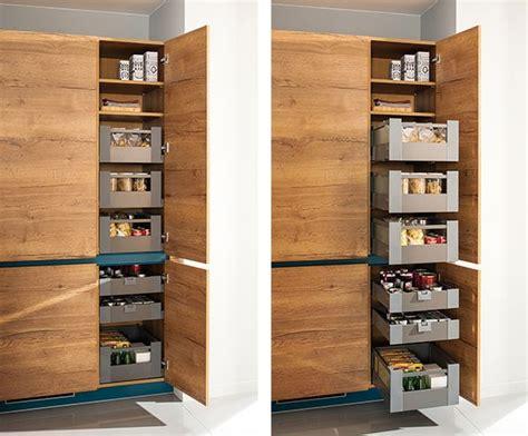 armoire de rangement cuisine 42 best images about cuisines schmidt on
