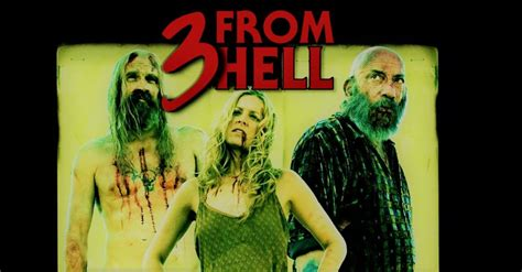 rob zombies   hell    prequel   devils
