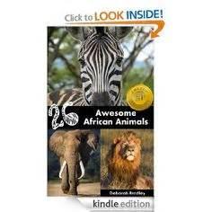 animals savannah images preschool jungle