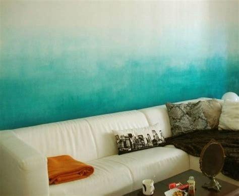 Wandfarbe Streichen Techniken by Streichen Schlafzimmer Mrajhiawqaf