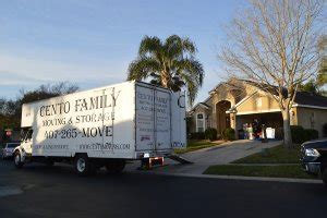 Sanford Movers  Cento Family Moving And Storage. Hvac Service Software Programs. Current Events In Criminal Justice. Nursing Schools In Vegas Delta Beauty College. Canusa Heat Shrink Sleeves Ace Online College. Ios Developer Platform Complete Overhead Door. Network Security Hardware Devices. Stallion Moving Services Insurance Company Ct. Military Loans Fast Approval