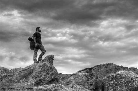 boulder photographer distinctive location portraits