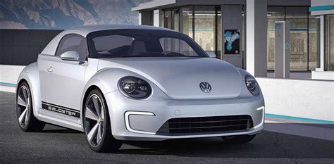 2020 Volkswagen Beetle 2020 volkswagen beetle release date colors coast vw