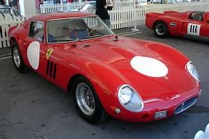Ferrari 250 Gto Prix : ferrari 250 gto wikipedia la enciclopedia libre ~ Maxctalentgroup.com Avis de Voitures