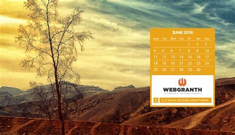 wallpaper calendar    calendar wallpaper