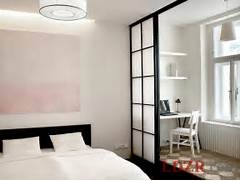 Apartment Room Ideas Decoration Simple Bedroom Decoration Of Apartment Home Design And Ideas