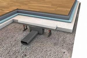 Zentrale Lüftungsanlage Mit Wärmerückgewinnung Kosten : kwl wird teil des energiesystems markt bersicht ~ Articles-book.com Haus und Dekorationen