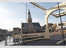 Discover more Alkmaar VVV Hart van NoordHolland