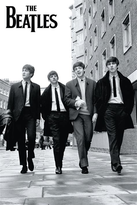 The Daily Beatle The Bbc Volume 2 Photo