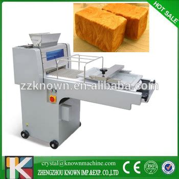 Bread Toaster For Sale by Commercial Automatic Loaf Toast Bread Machine For