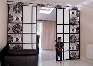 Modern Hanging Room Dividers Best Decor Things