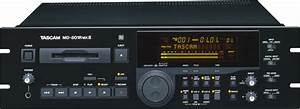 Md Community Page  Tascam Md 801r  801rmkii