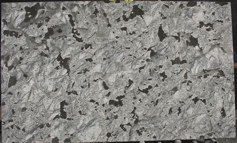 Stone Design   Granite   Ash Blue