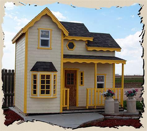 playhouse plans kids playhouse plans woodmanor playhouses
