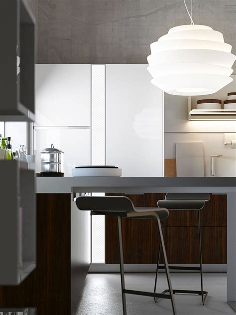 Sleek And Functional Italian Kitchen Exudes Radiant Charm. Kitchen Chairs For 300 Lbs. Industrial Kitchen Repairs. Kitchenaid Hot Water Dispenser. John Doe Kitchen Old St. Kitchen Pantry For Small Kitchen. Country Kitchen Jonesboro Ar. Kitchen Shelf Liner Lowes. Kitchen Paint Diy